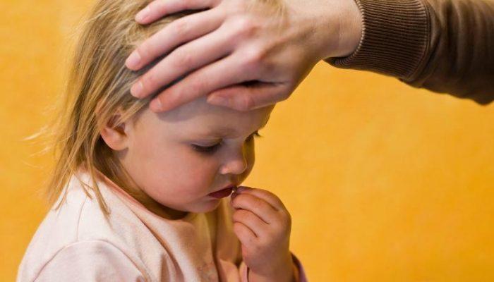 Нервно артритический диатез у взрослых