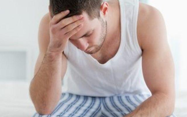 Кандидоз инкубационный период у мужчин