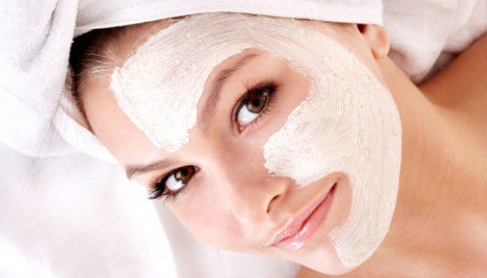 Почему после маски для лица покраснела кожа thumbnail