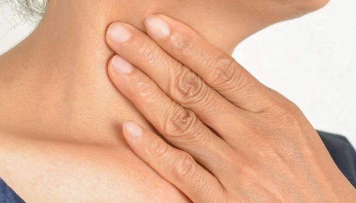 Папиллома в горле: что это может быть за шишка на языке, миндалине и в гортани? Что такое папилломатоз? Как лечить наросты?